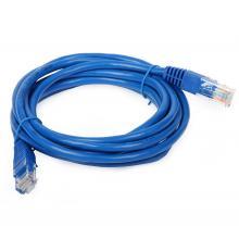 Ethernet cord
